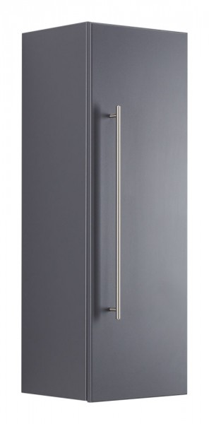 Full Length Cabinet S Anthracite