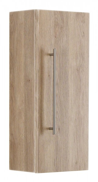 Aurum-S Bathroom Cabinet light oak