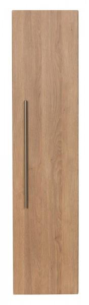 Full Length Cabinet M light oak